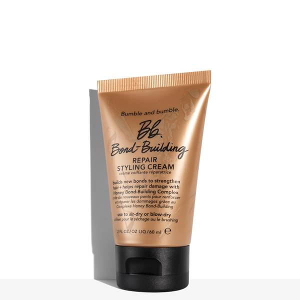 Bumble and bumble Bond-Building Repair Styling Cream 60ml