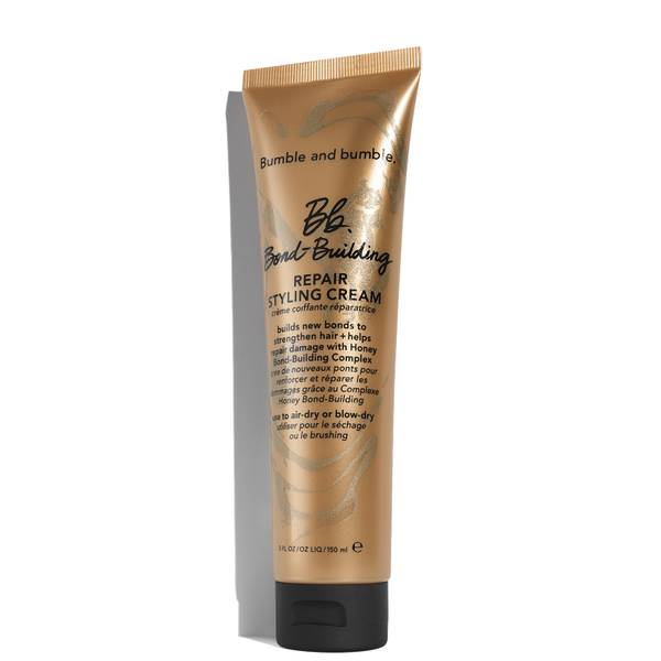 Bumble and bumble Bond-Building Repair Styling Cream 150ml