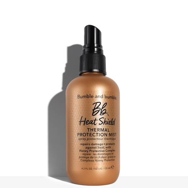 Bumble and bumble Heat Shield Thermal Protection Mist 125ml