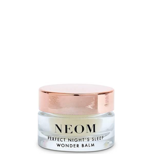 NEOM Perfect Night's Sleep Wonderbalm 12g