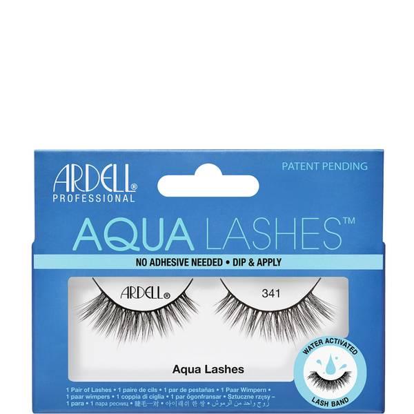 Ardell Aqua Lash 341