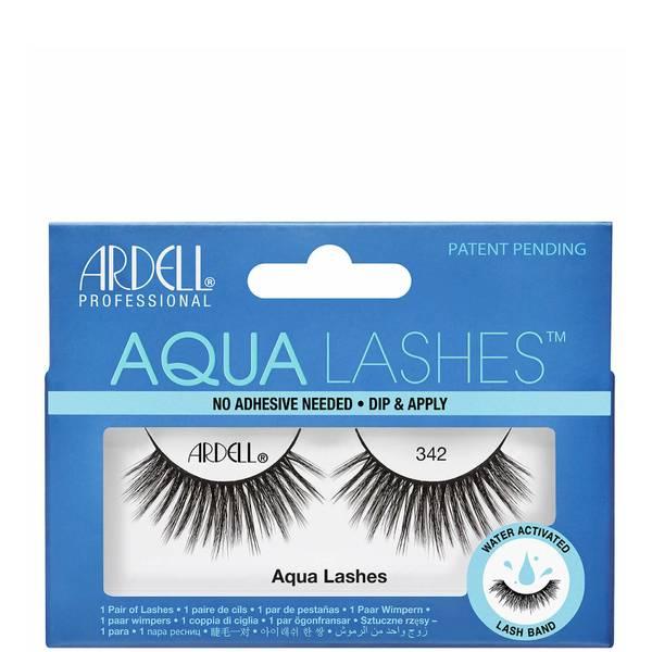 Ardell Aqua Lash 342