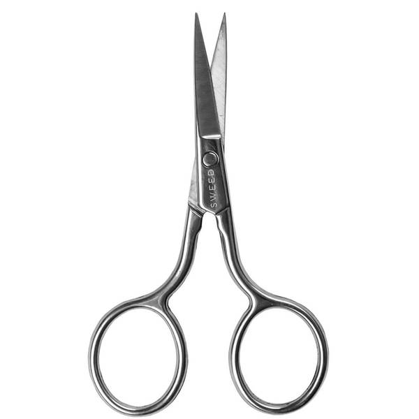 Sweed Lashes Scissors