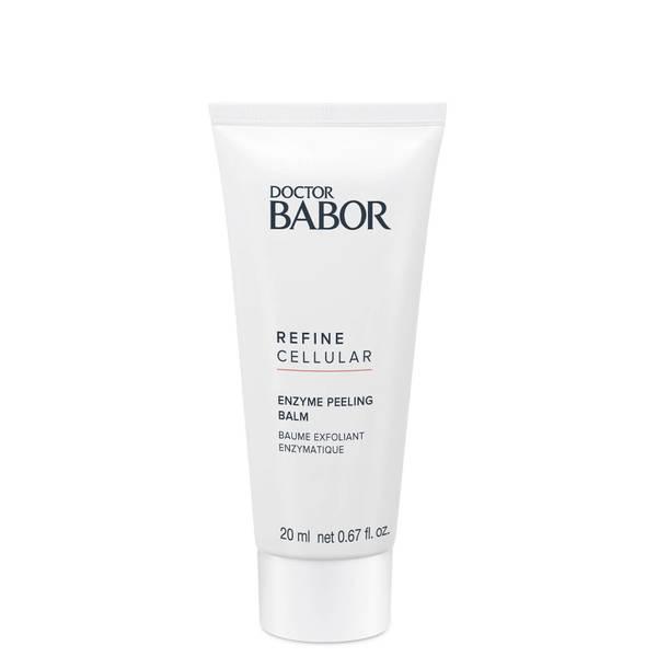 BABOR Doctor Babor Enzyme Balm 20ml
