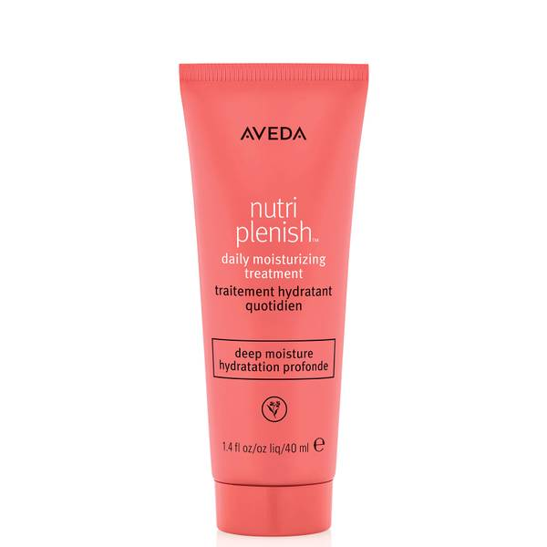 Aveda Nutriplenish Daily Moisturizing Treatment 40ml