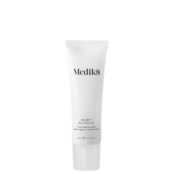 Medik8 Sleep Glycolic Serum 30ml