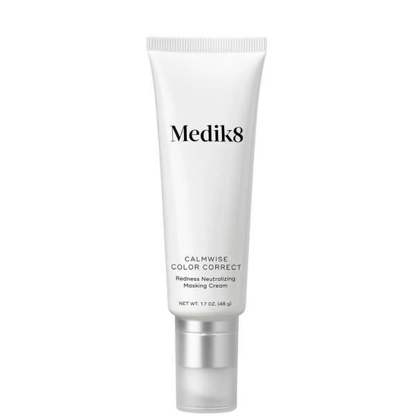 Medik8 Calmwise Colour Correct Cream 48g