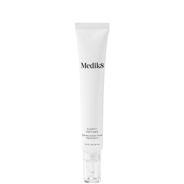 Medik8 Clarity Peptides Serum 30ml