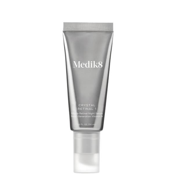 Medik8 Crystal Retinal 1 Serum 30ml