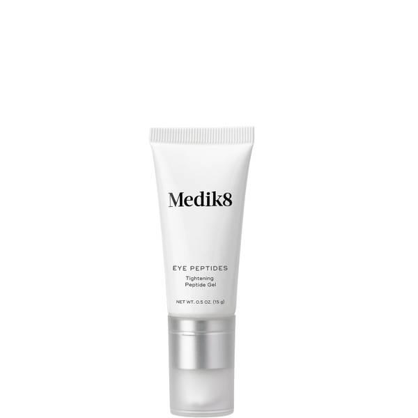 Medik8 Eye Peptides Cream 15g