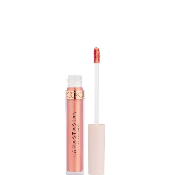 Anastasia Beverly Hills Exclusive Liquid Lipstick - Bellini 3.2g