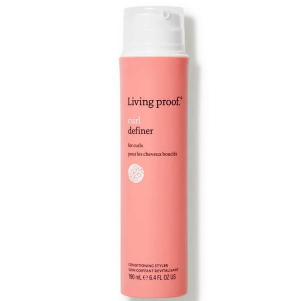 Living Proof Curl Definer 190ml