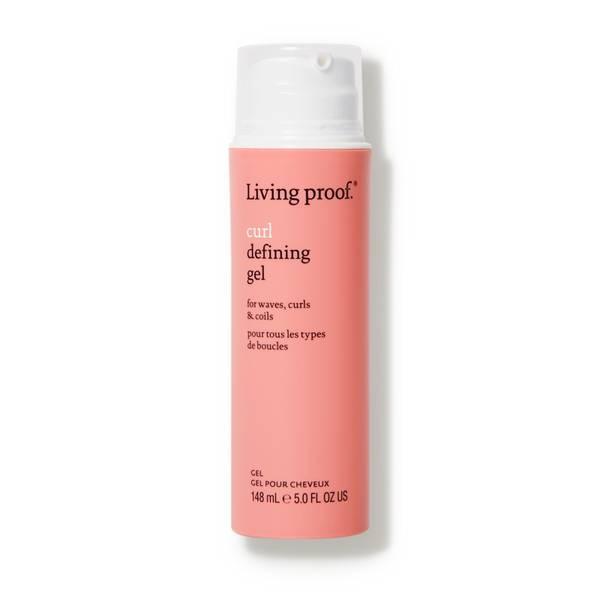 Living Proof Curl Defining Gel 150ml