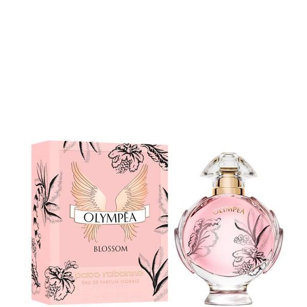 Paco Rabanne Olympea Blossom Eau de Parfum 30ml