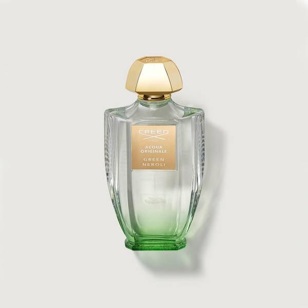 Acqua Originale - Green Neroli 100ml Spray