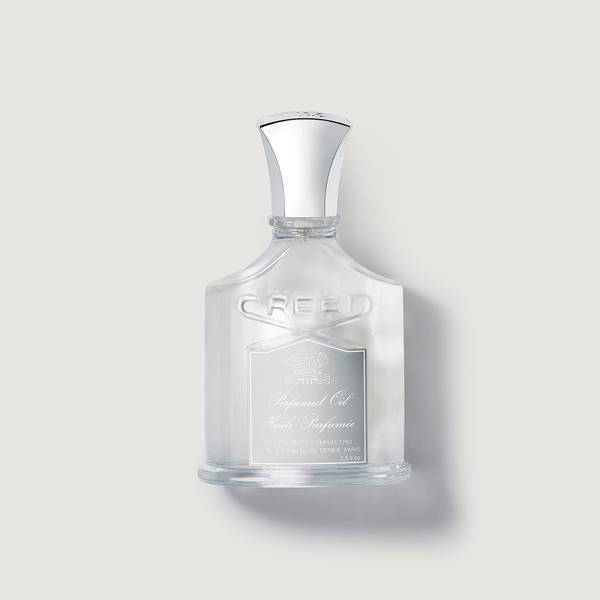 Huile Parfumée Aventus For Her 75ml