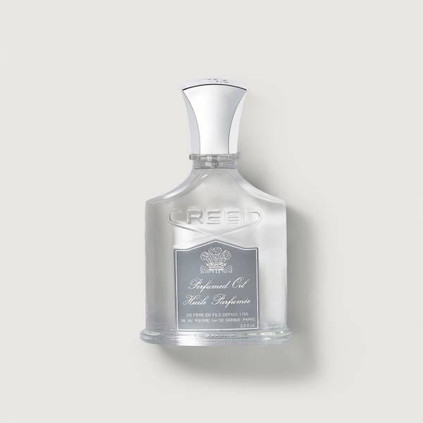 Huile Parfumée Aventus 75ml