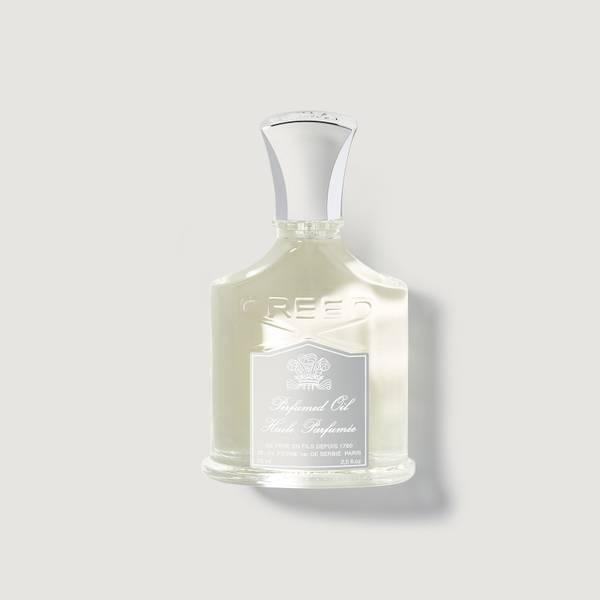 Huile Parfumée Green Irish Tweed 75ml