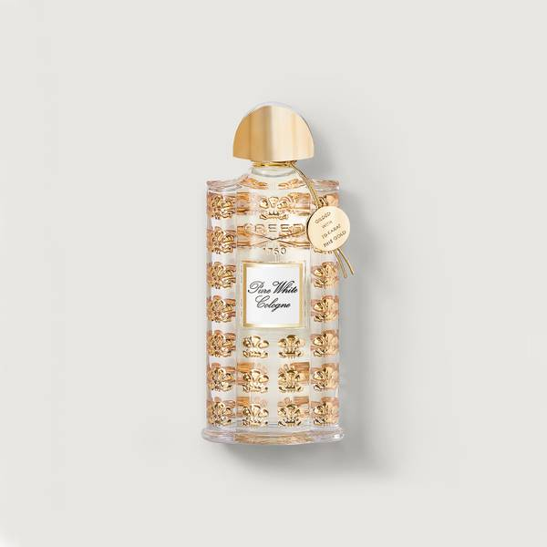 Royales Exclusives - Pure White Cologne