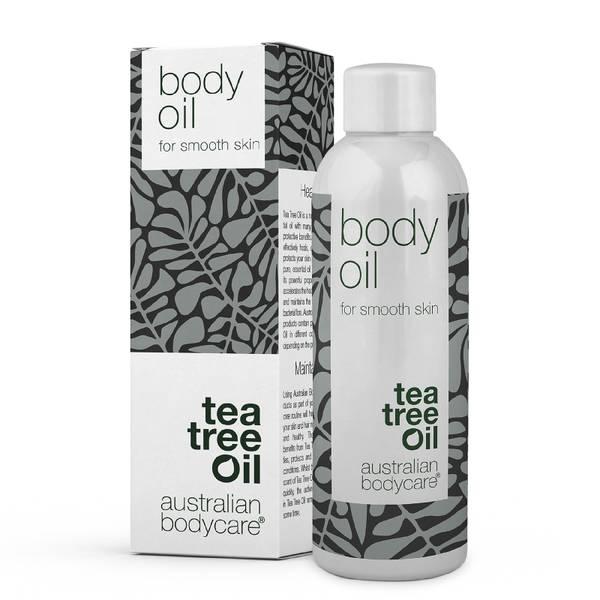 Australian Bodycare Body Oil 80ml