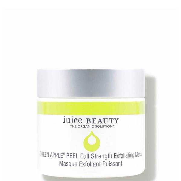 Juice Beauty GREEN APPLE Peel Full Strength 2 fl. oz.