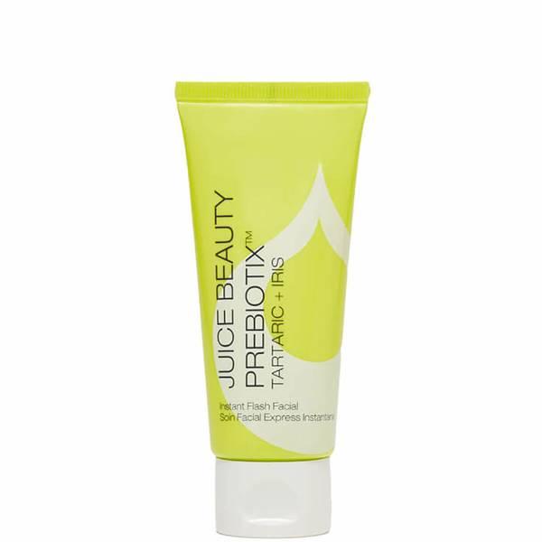 Juice Beauty PREBIOTIX Instant Flash Facial (2 fl. oz.)