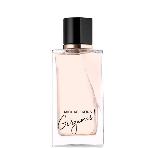 Michael Kors Gorgeous! Eau de Parfum 100ml
