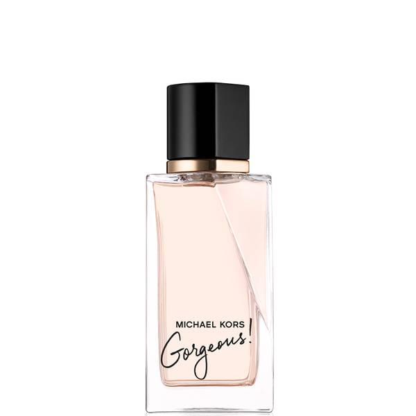Michael Kors Gorgeous! Eau de Parfum 50ml