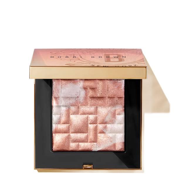 Bobbi Brown Highlighting Powder - Pink Glow 8g