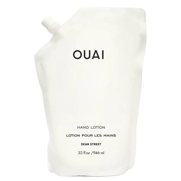 OUAI Hand Lotion Refill 946ml