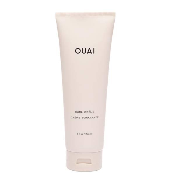 OUAI Curl Crème 236ml