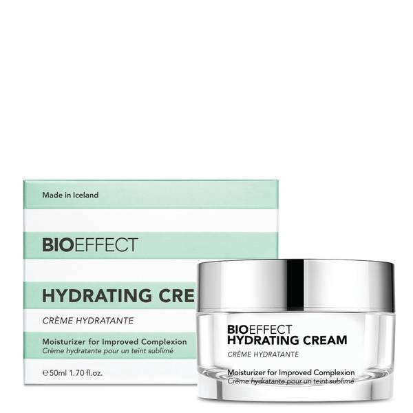 BIOEFFECT Hydrating Cream 50ml