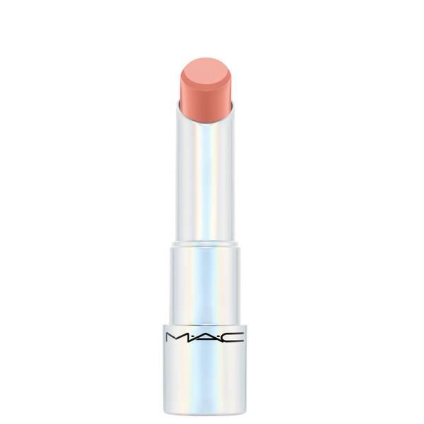 MAC Glow Play Lip Balm 3.6g - Various Shades