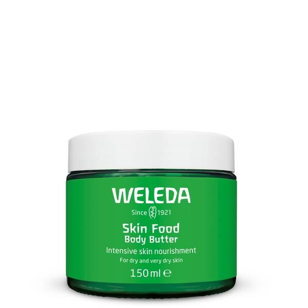 Weleda Skin Food Body Butter 150ml