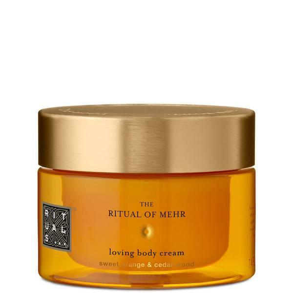 Rituals The Ritual of Mehr Body Cream 220ml