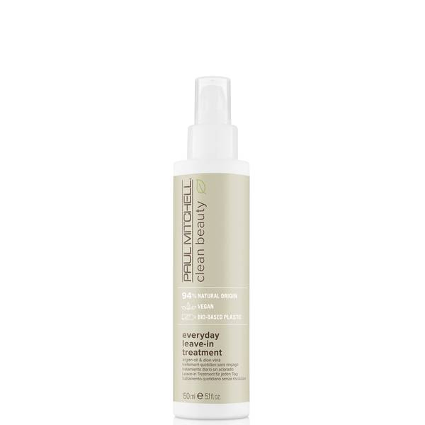 Paul Mitchell Clean Beauty Everyday Leave in Conditioner 150ml