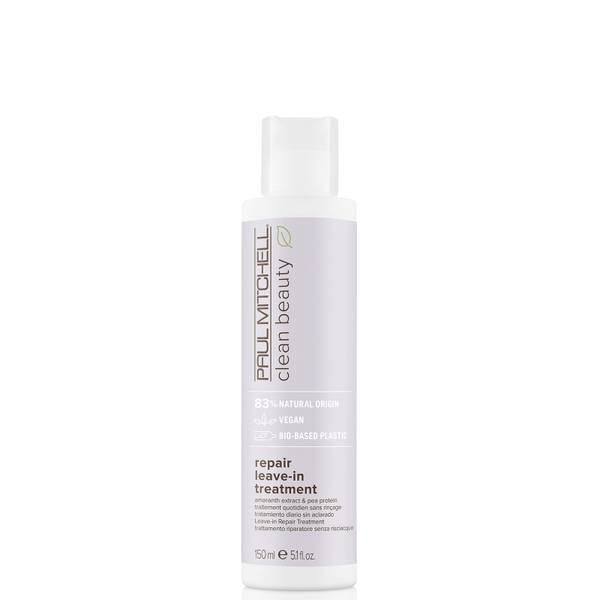 Paul Mitchell Clean Beauty Repair Leave in Conditioner 150ml