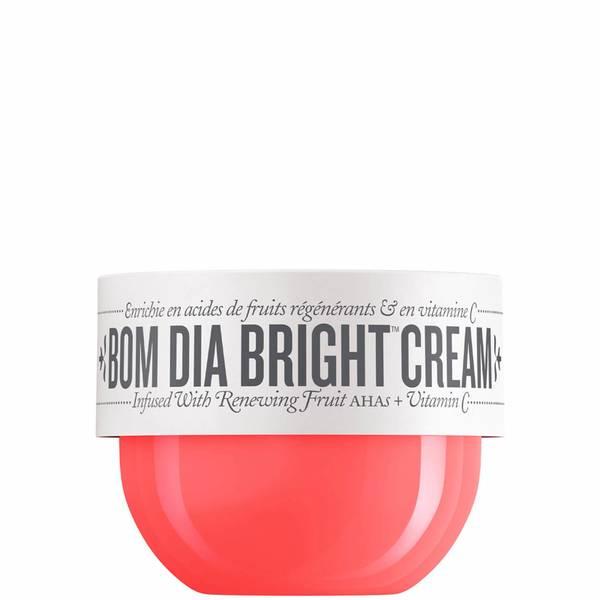 Sol de Janeiro Bom Dia Bright Cream 75ml