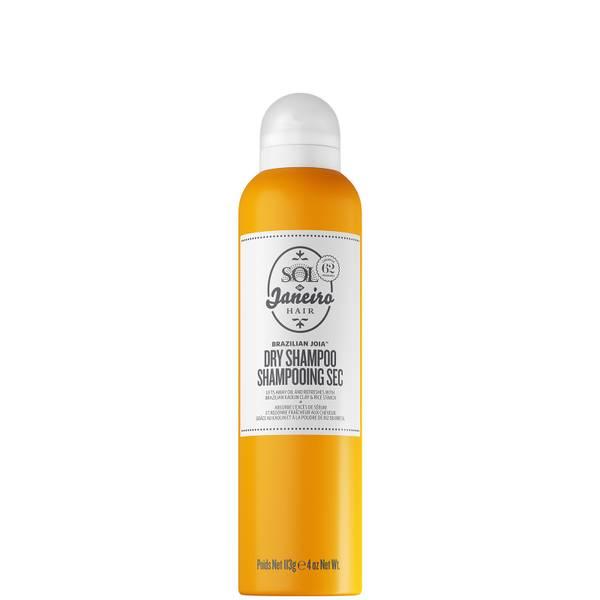 Sol de Janeiro Brazilian Joia Dry Shampoo 120g