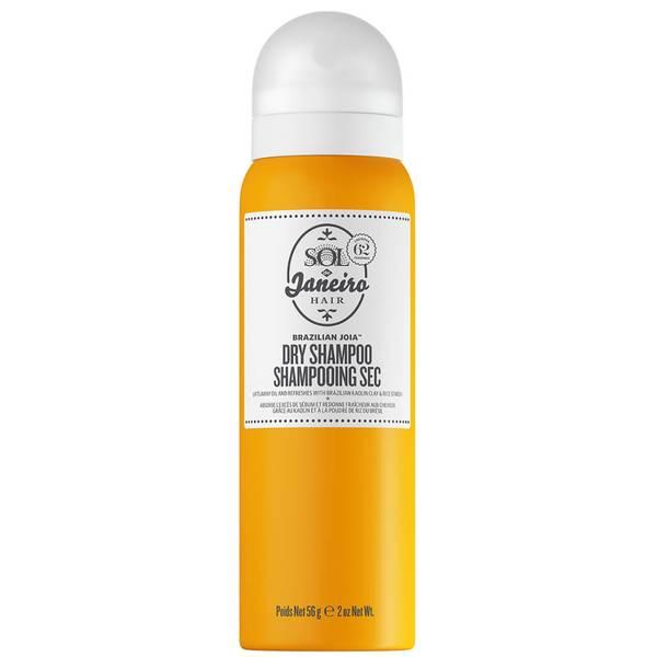 Sol de Janeiro Brazilian Joia Dry Shampoo 50g