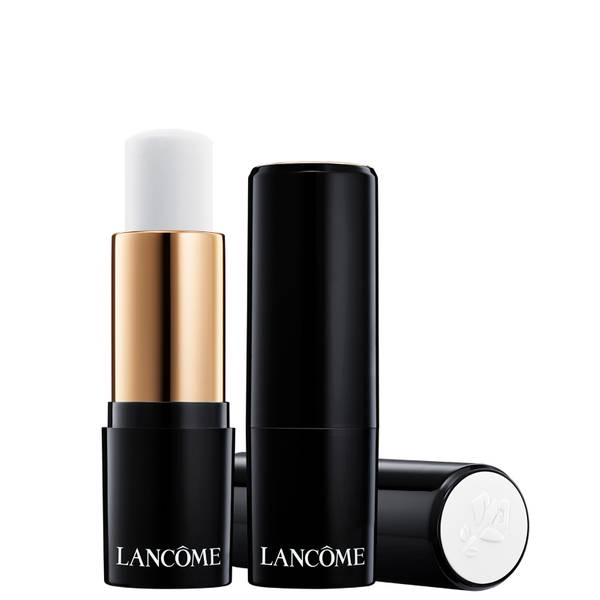 Lancôme Teint Idole Ultra Wear Foundation Stick - Blur 104.4g