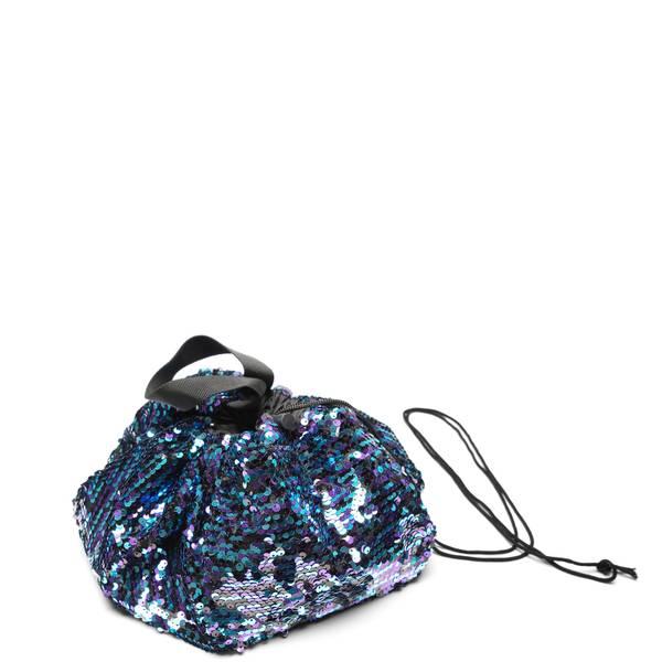 Rio Pack-Pull-Go Beauty Essentials Bag