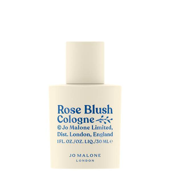 Jo Malone London Rose Jelly Cologne 30ml