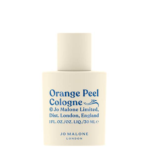Jo Malone London Orange Peel Cologne 30ml