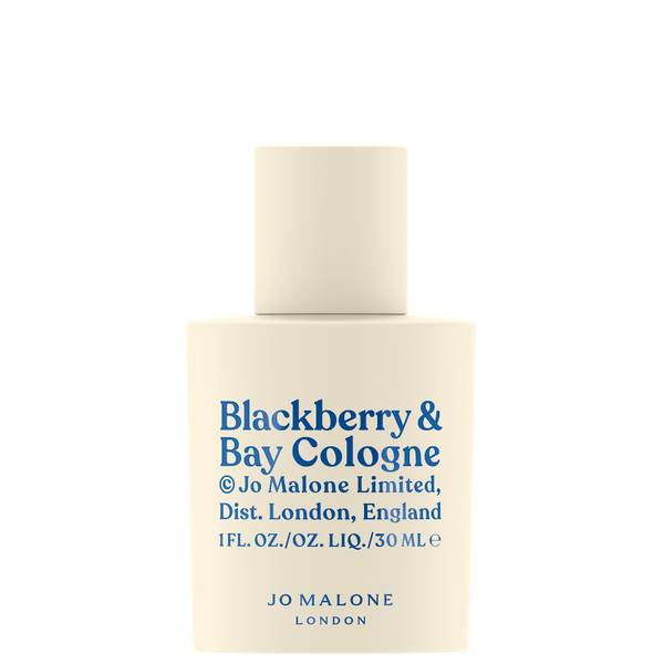Jo Malone London Blackberry and Bay Cologne 30ml