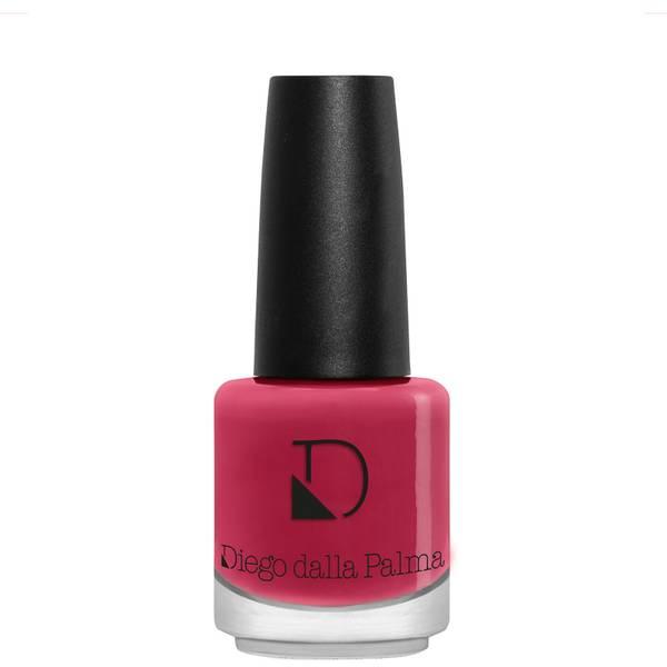 Diego Dalla Palma Dancing Nails Varnish - Raspberry 14ml