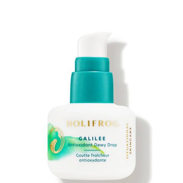 HoliFrog Galilee Antioxidant Dewy Drop (1 fl. oz.)
