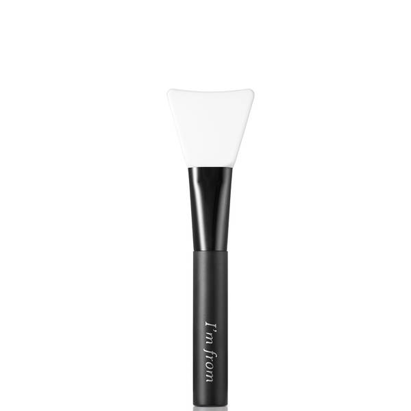 I'M FROM Silicon Mask Brush 15g
