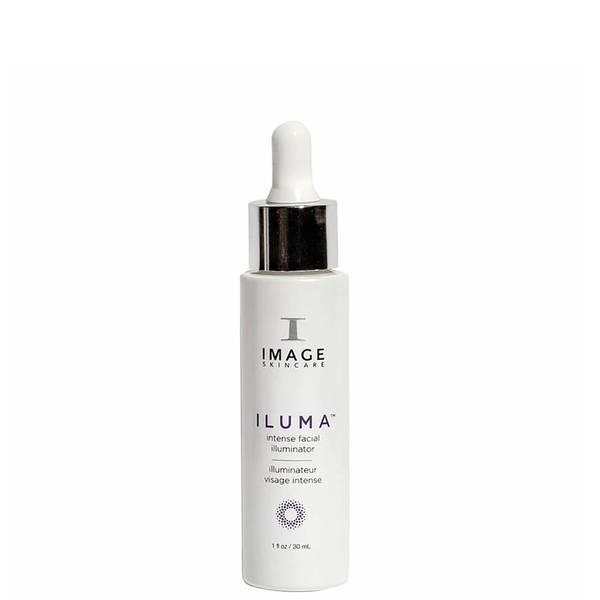 IMAGE Skincare ILUMA - Intense Facial Illuminator 1 fl. oz.