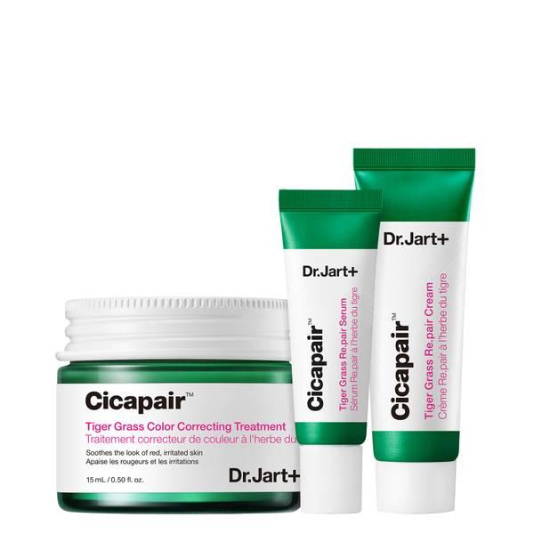 Dr.Jart+ Cicapair Trial Kit